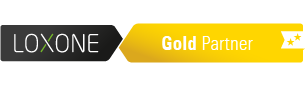 Loxone Goldpartner